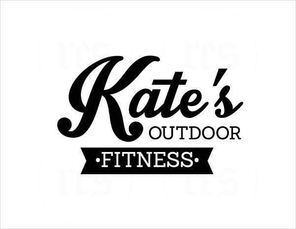 Outdoor Fitness Magazine Logo