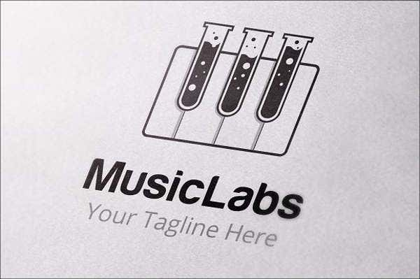 music-academy-business-logo