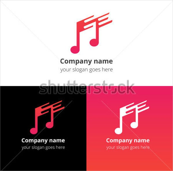 music-services-group-logo
