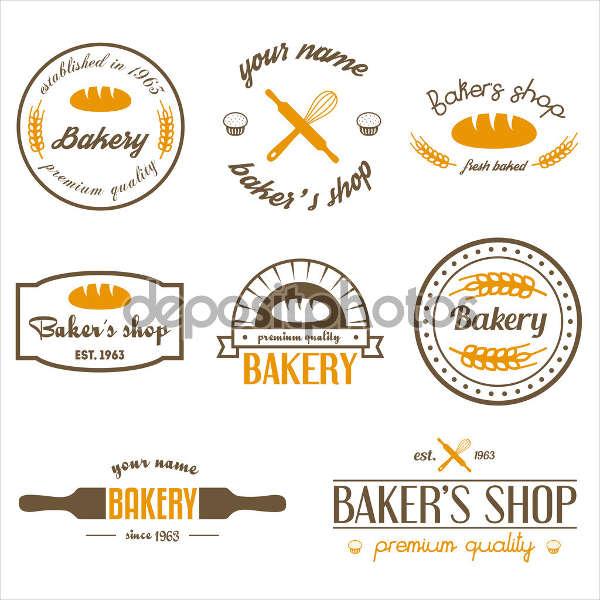 bakery-psd-logo