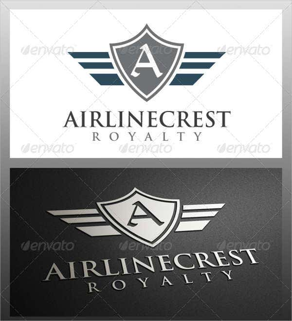 company-airline-logo