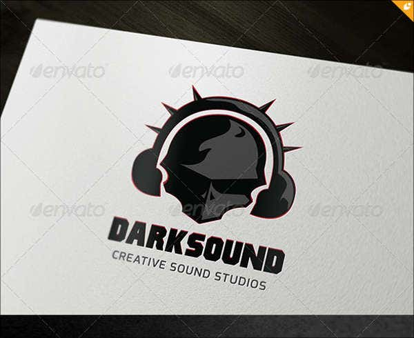 music-and-sound-company-logo