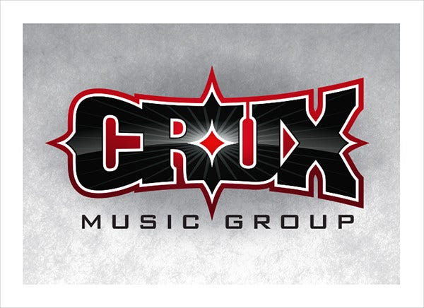 music-sales-group-logo