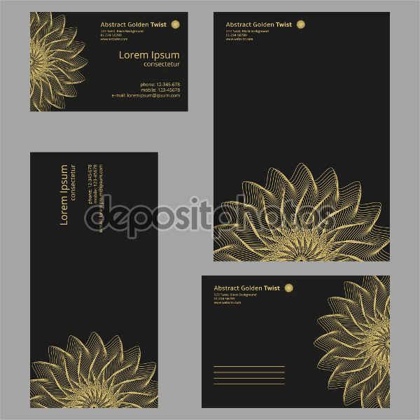 company-magazine-logo