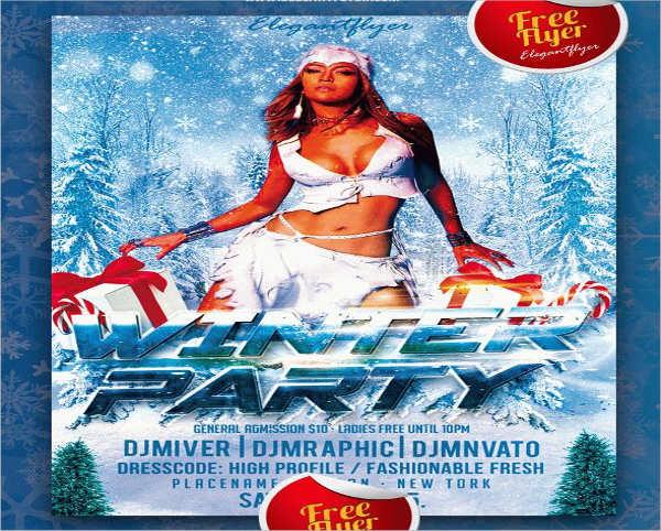 winter-classic-event-menu