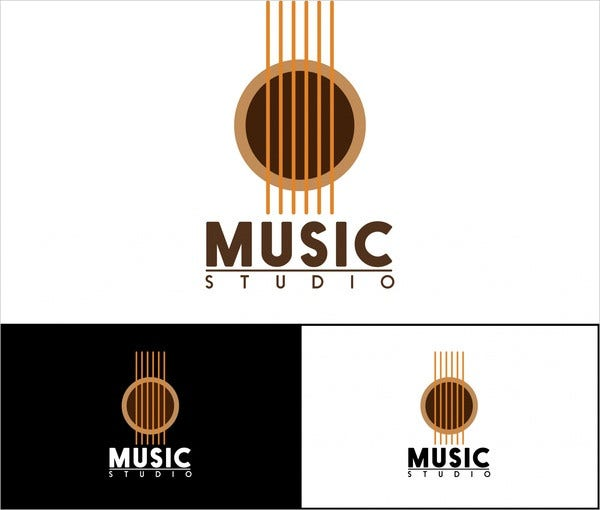 music-art-studio-logo