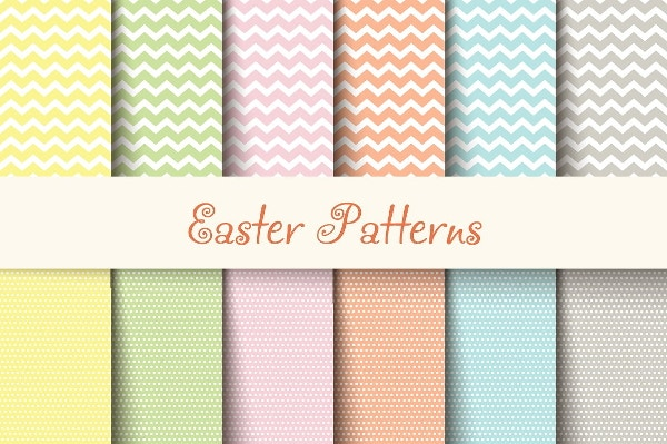 colorful-easter-patterns
