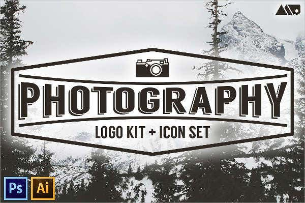 professional-photography-logo