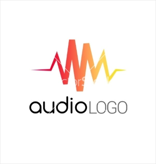 music-dj-studio-logo