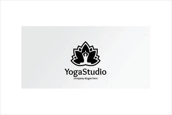 fitness event company logo