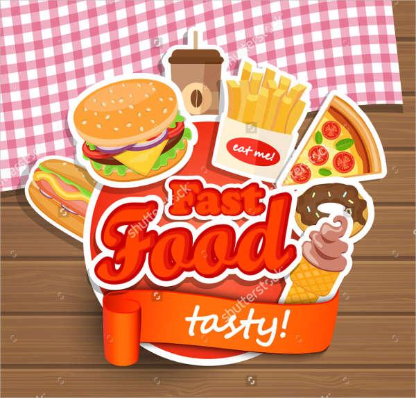 restaurant-fast-food-logo