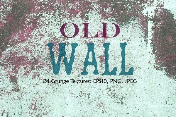 old-wall-grunge-textures