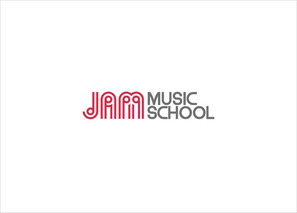 music-school-website-logo