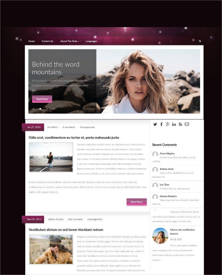 wordpress theme for womens1