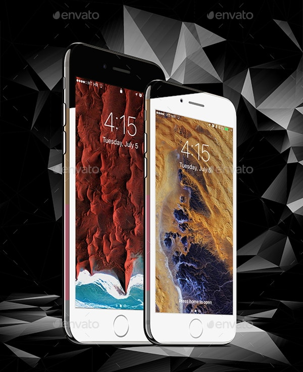 phone-7-plus-mockup