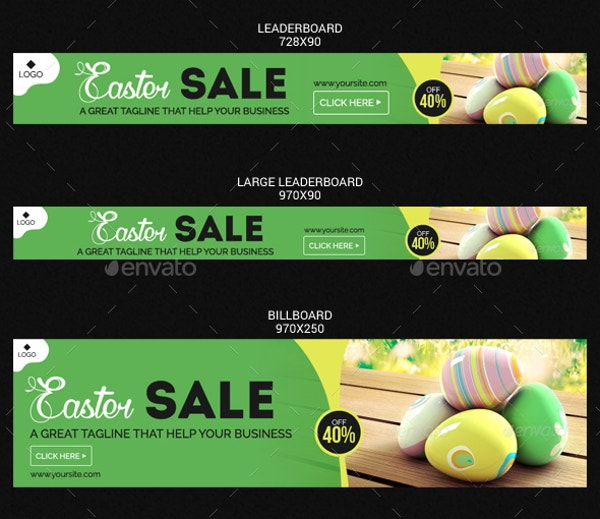easter-sale-banners