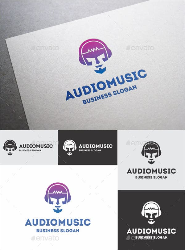 music-business-event-logo