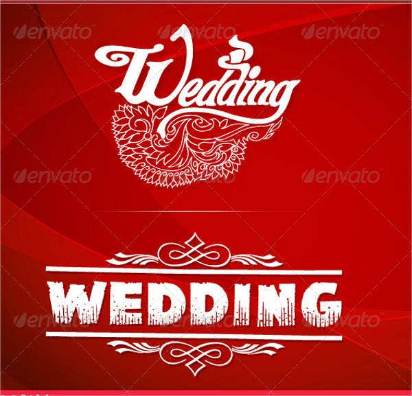 wedding-invitation-logo