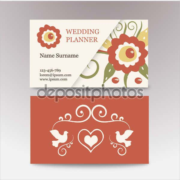wedding-planner-logo