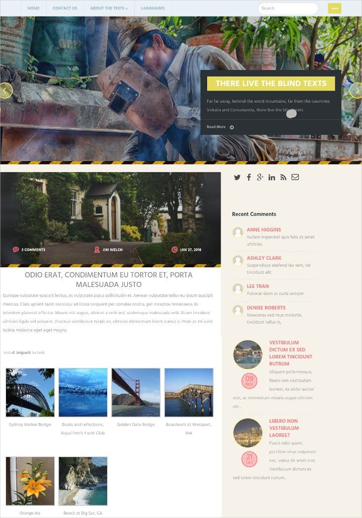 housemaker real estate wordpress theme11