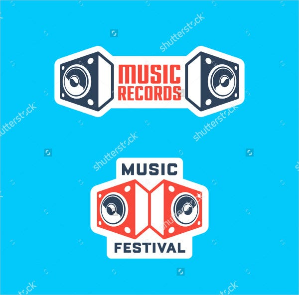 music-themed-event-logo