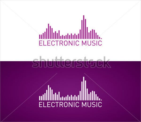 electronic-dance-music-logo