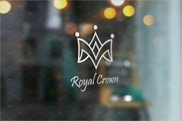 royal-crown-logo
