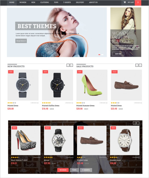 html-template-for-fashion-shop