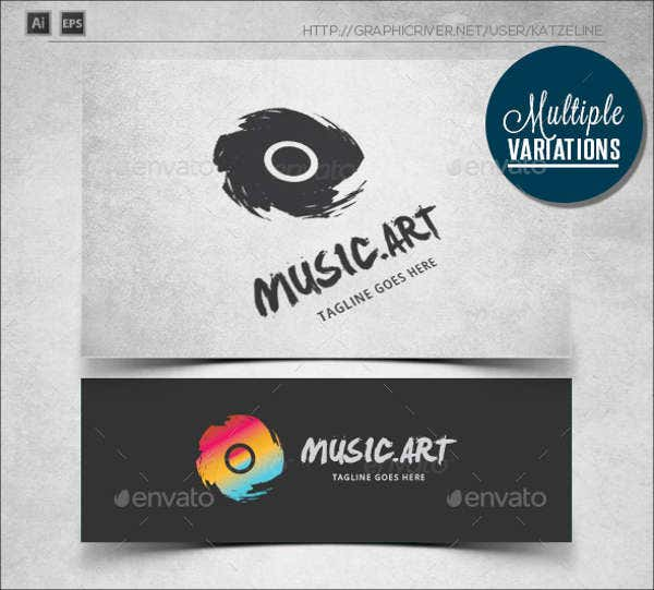 music-art-event-logo