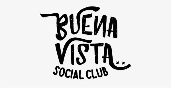 music-club-social-logo