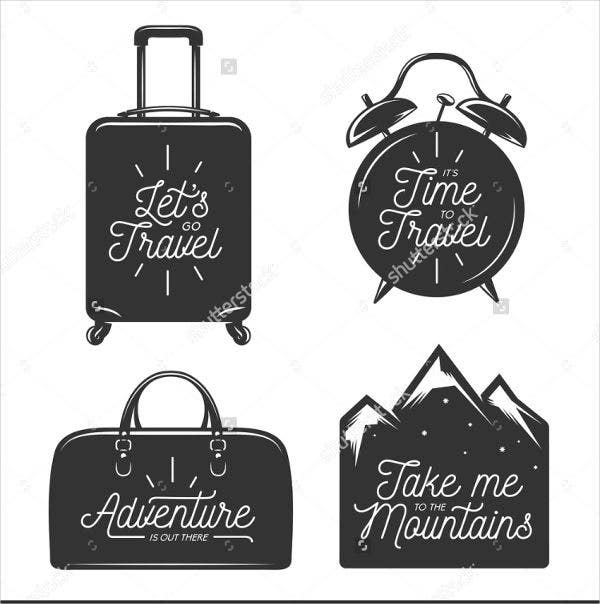 travel-bag-logo