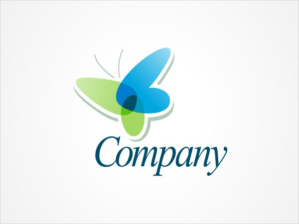 29 company logo design template free premium templates for Design a company logo free templates