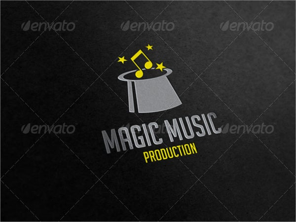 music-event-company-logo