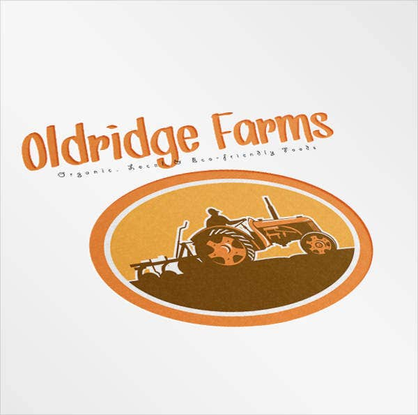 farm-field-logo