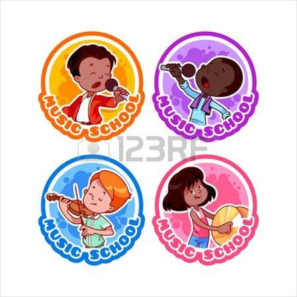 kids-music-school-logo