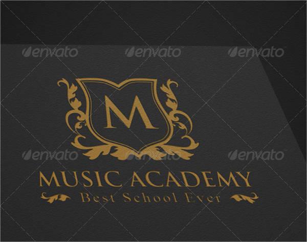 music-academy-logo