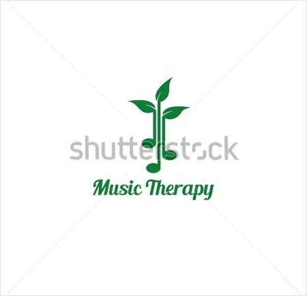 music-health-therapy-logo