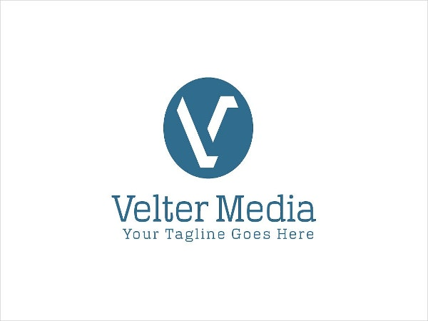 media-company-logo-psd