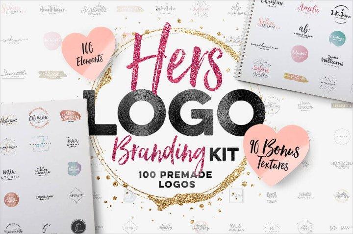 branding-logo-bundle