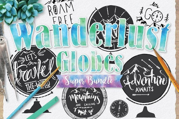 hand-drawn-vector-bundle