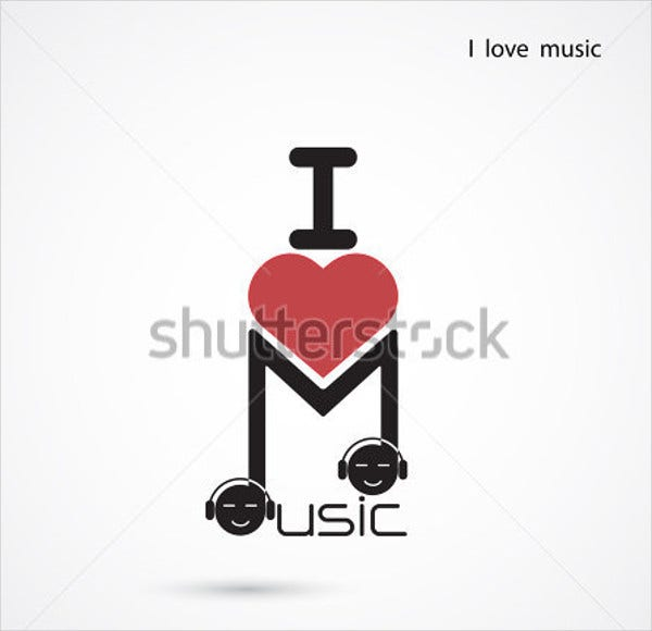 music-entertainment-magazine-logo