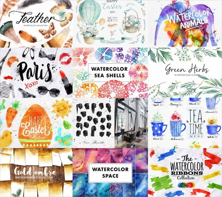 watercolor-graphics-bundle3