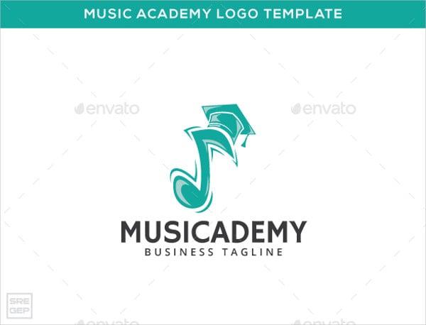 modern-music-academy-logo