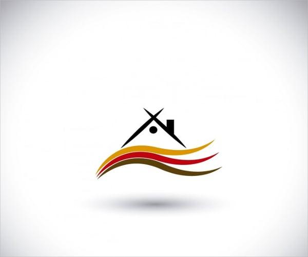 free-architecture-company-logo
