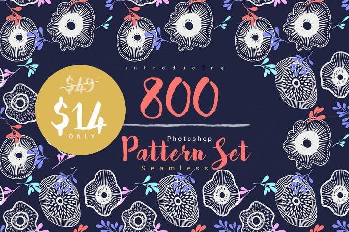 seamless photoshop patterns11