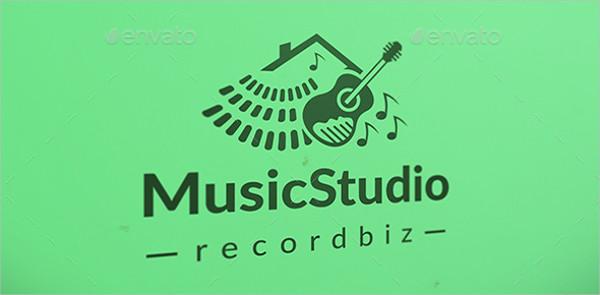 professional-music-academy-logo