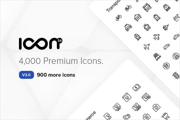 perfect icon bundle11