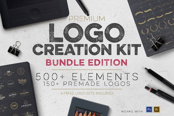 professional-logo-bundle1