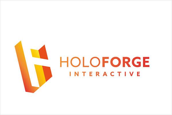 company brand logo