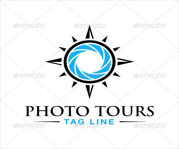 travel-agency-company-logo